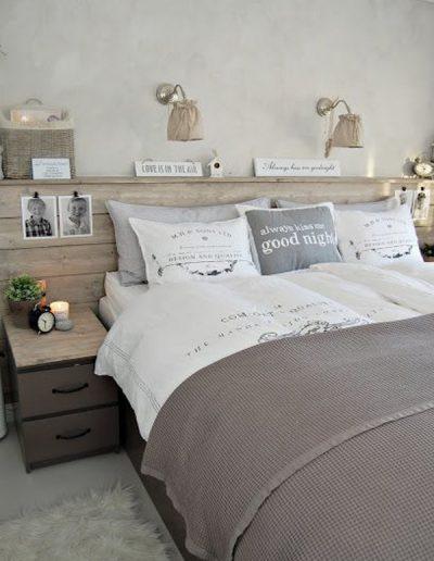 dormitorio11