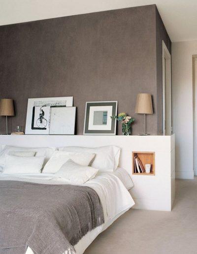 dormitorios16