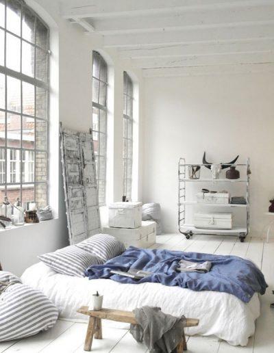 dormitorios17