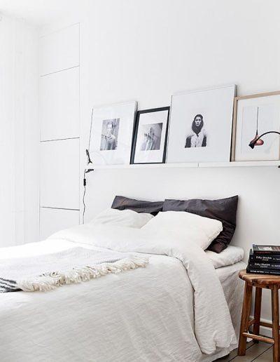 dormitorios18