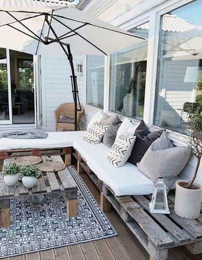 inspiracion-terrazas-jardin-1
