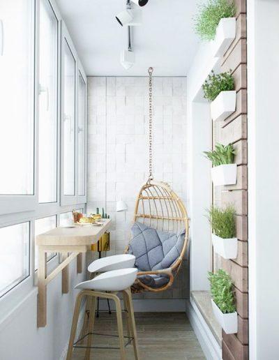 inspiracion-terrazas-jardin-10