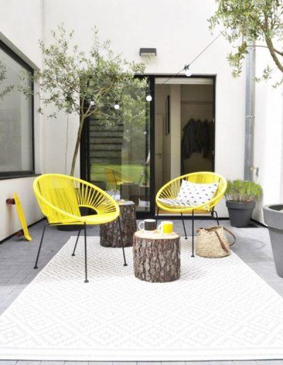 inspiracion-terrazas-jardin-12