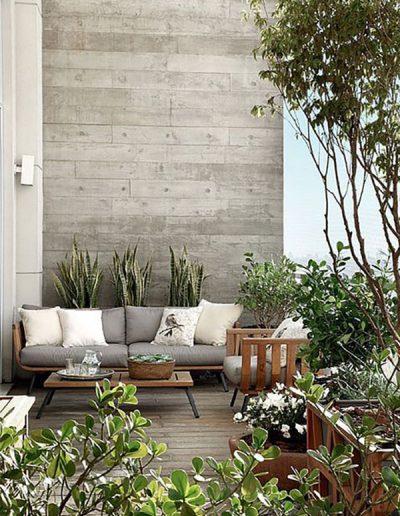 inspiracion-terrazas-jardin-2