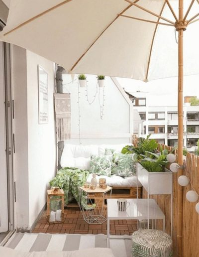 inspiracion-terrazas-jardin-7