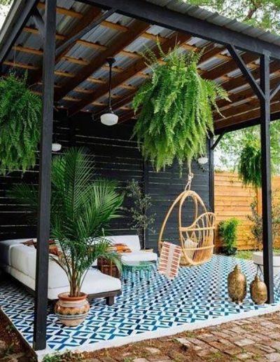 inspiracion-terrazas-jardin-8