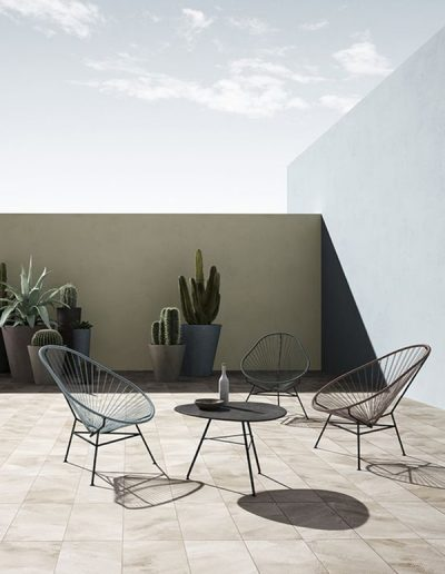 inspiracion-terrazas-jardin-9