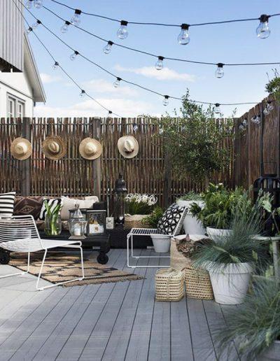 inspiracion-terrazas-jardin-11