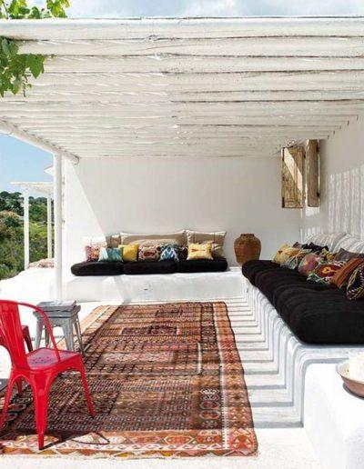 inspiracion-terrazas-jardin-3