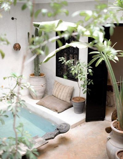 inspiracion-terrazas-jardin-4