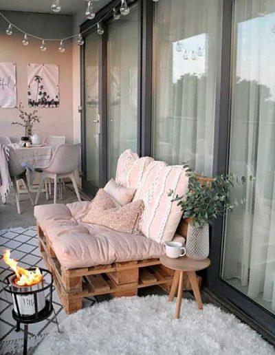 inspiracion-terrazas-jardin-5