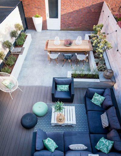 inspiracion-terrazas-jardin-6